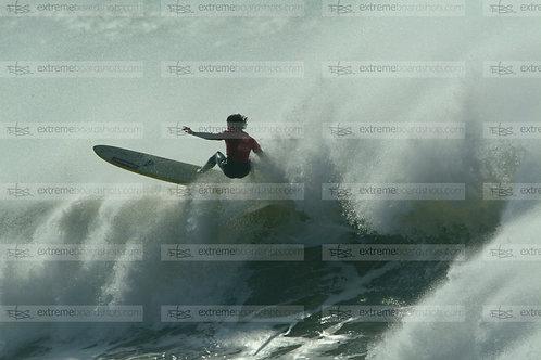 Saunton Surf