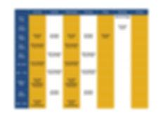 2020 schedule for website.jpg