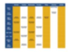 schedule for website.jpg