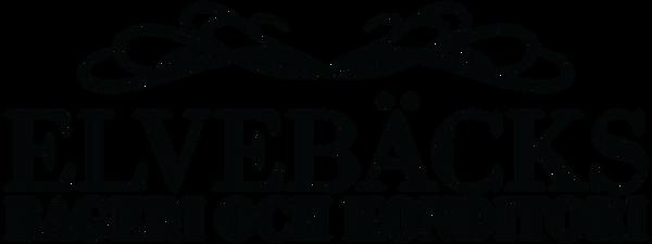 Elvebäcks_Logo-PNG_Black.png