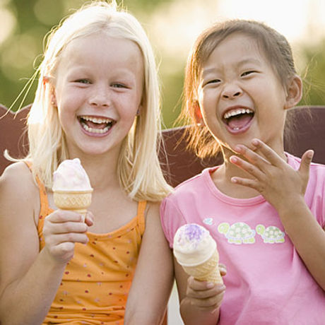 girls-ice-cream.jpg