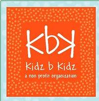 Kidz-B-Kidz Logo.jpg