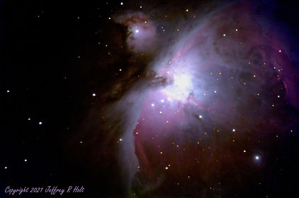 Orion Nebula 20210130 - JRH small.jpg