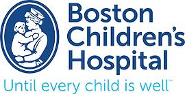 BCH logo 3.png