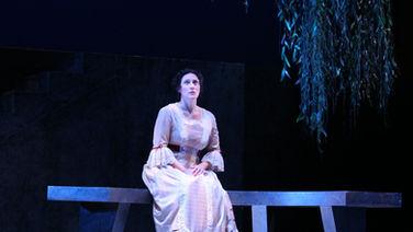 Rigoletto (Verdi)