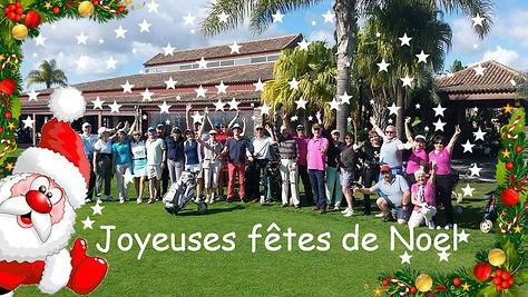 Cours de golf stage de golf Cyril Ferran