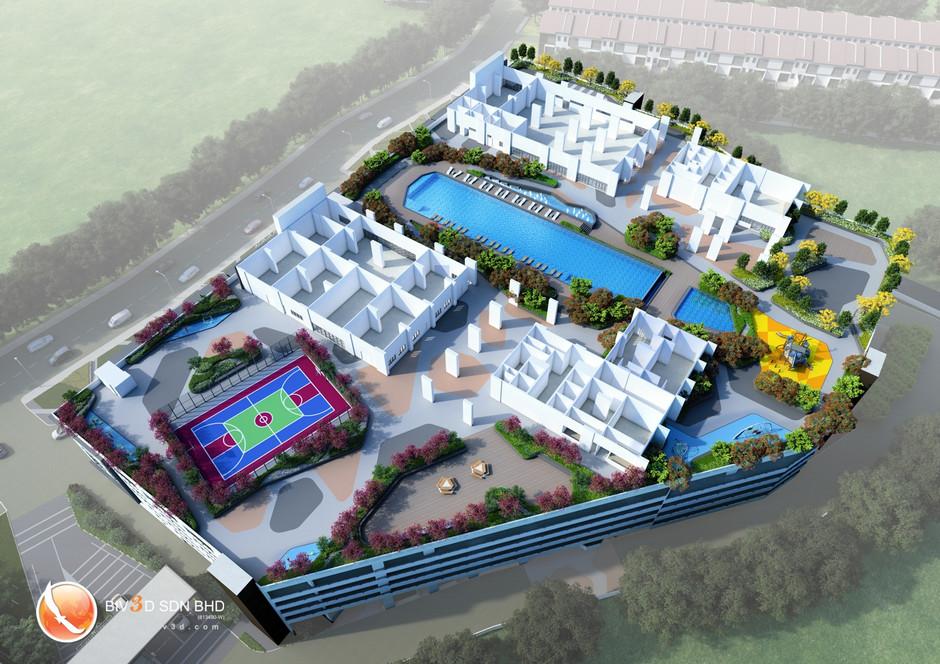 05-facilities.jpg