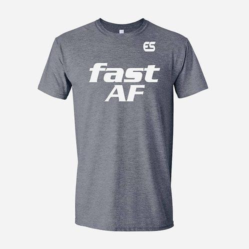 Fast AF T-Shirt