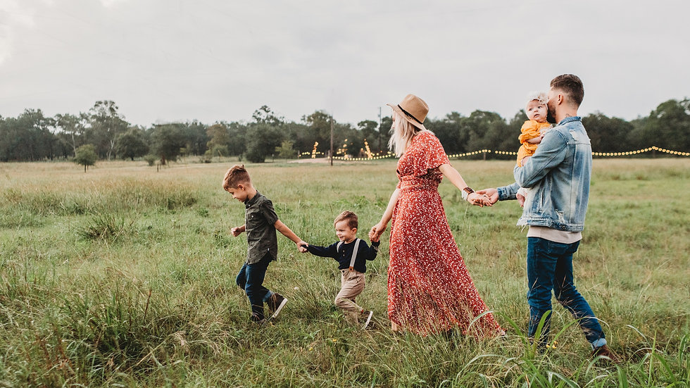Family Session in Texas Hill Country_edited.jpg