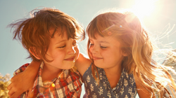 Happy Children_edited.png