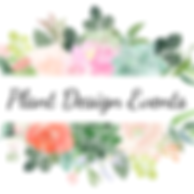 Plant Design Events-canva.png