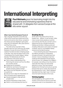 International interpreting.jpeg