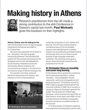 Making history in Athens.jpeg