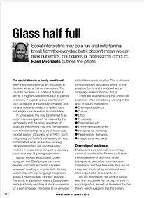 Glass half full.jpeg