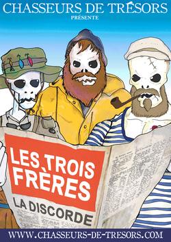 Chasseursdetresors_martigues
