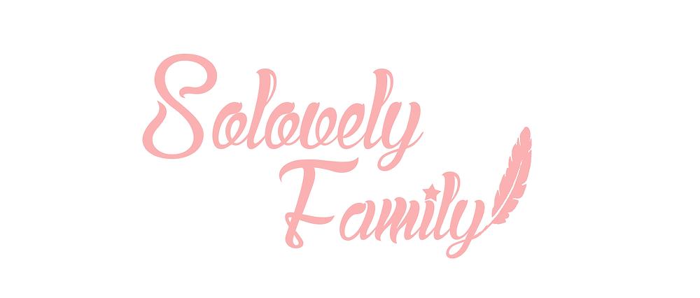 Article sur blog Solovely Family Témoignage Chasseurs de trésor