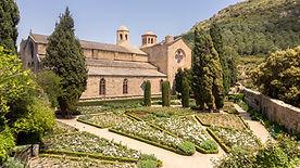 Roseraie-abbaye.jpg