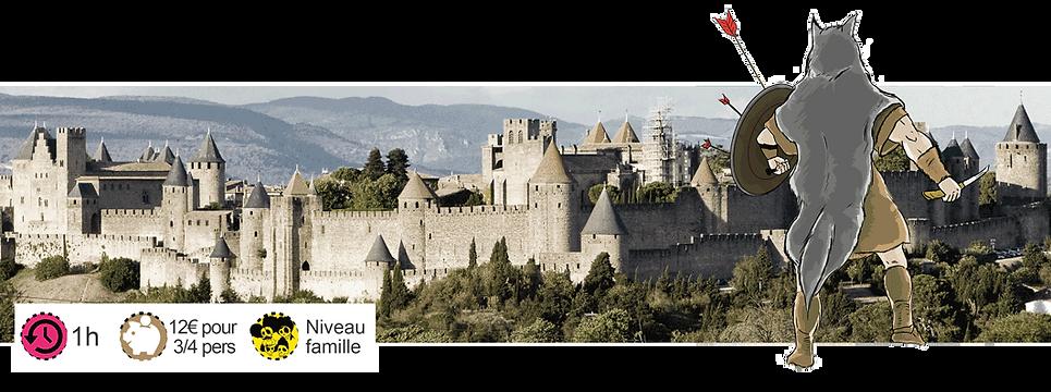 carcassonne-jeu-de-piste.png