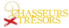 logo-chasseurs-de-tresors.png