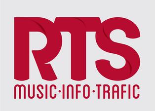 Chasseurs de trésors sur RTS FM