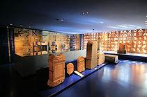 musee-champollion.jpg