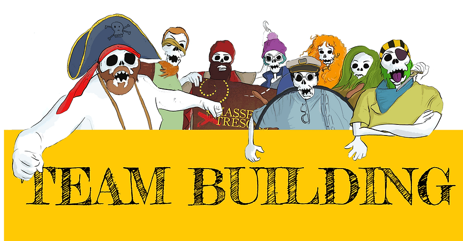 team-building-occitanie.png