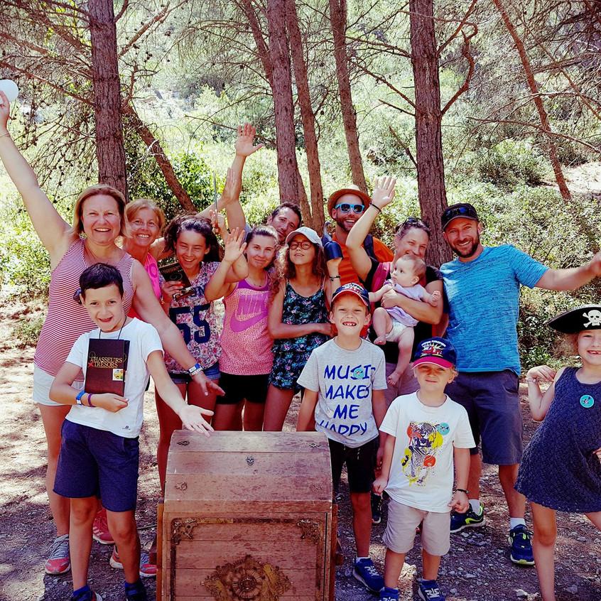 Chasseursdetresors_famillecamping_ete201