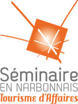 Chasseurs de trésors sur Séminaires en Narbonnais