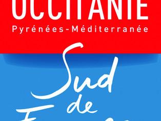 Chasseurs de trésors sur Sud de France