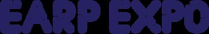 Logo_Blue_Horizontal.png