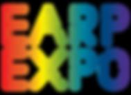 Logo_PRIDE.png