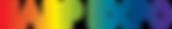 Logo_PRIDE_Horizontal.png