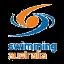Swimming-Australia.png