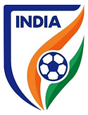 All_India_Football_Federation_2016.png