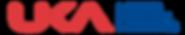 UK-Athletics-logo2.png
