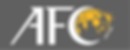 asian-football-confederation-afc-logo-BB