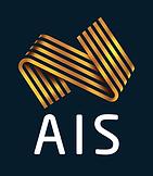 australian_institute_of_sport_logo_detai
