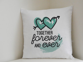 Personalised Gift Ideas for all Occasions.