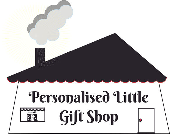 Personalised Little Gift Shop   Personalised Gifts   Photo Gifts   Northern Soul Gifts   Fox Gifts  