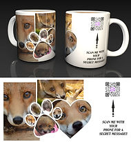 QRCODE-FOX-MUGS-mock-Ad.jpg