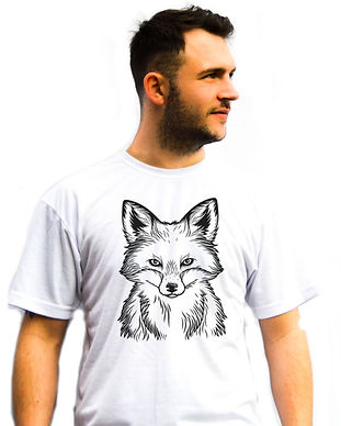 WHITE-SHIRT-CAM-Fox.jpg
