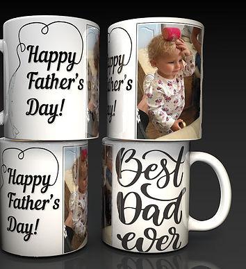 FATHER'S-DAY-MUG-4-mock.jpg