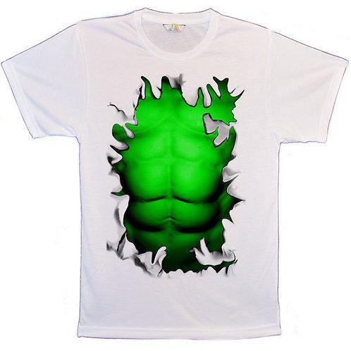 Don't Make Me Angry T-Shirts