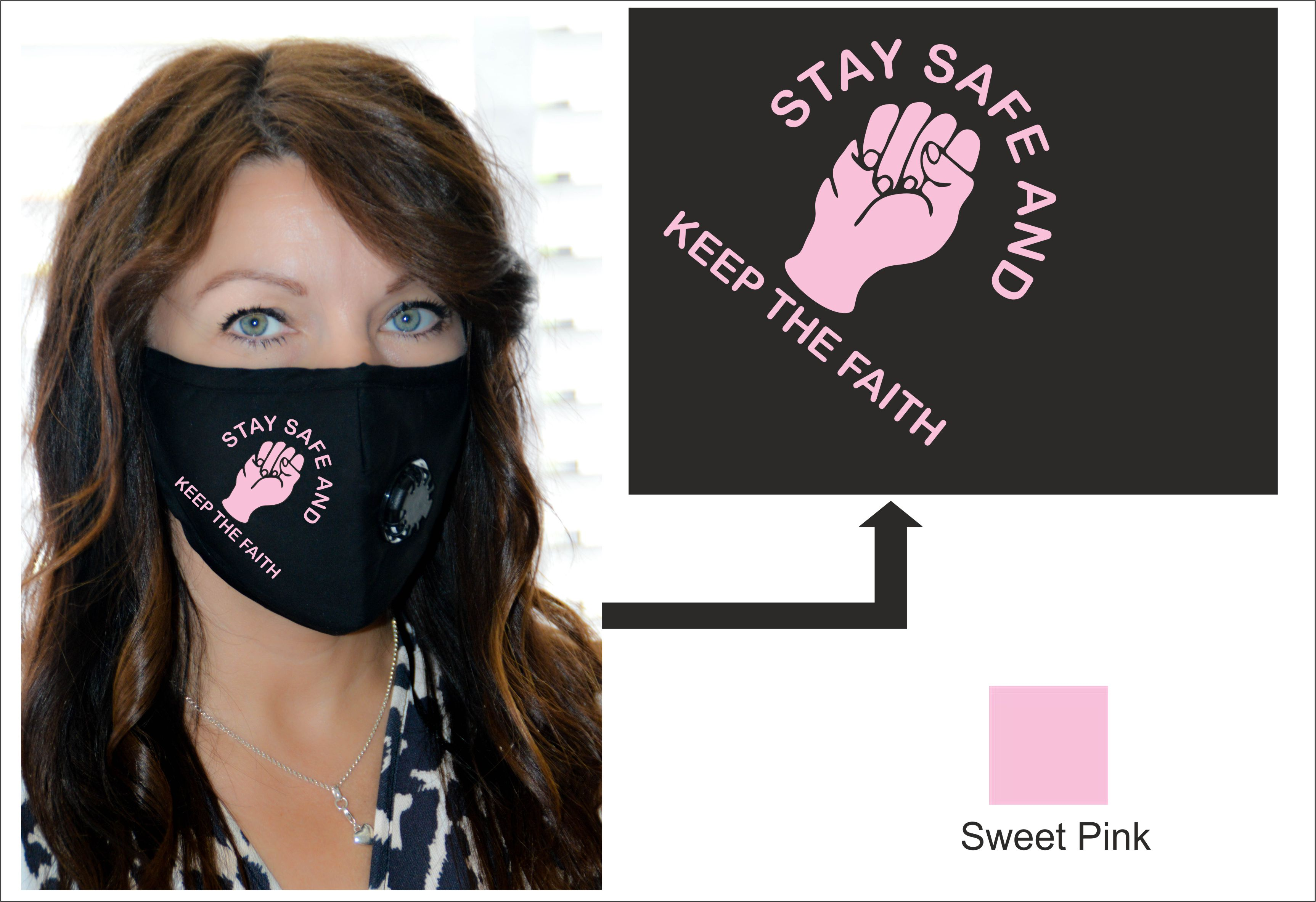 STAY-SAFE-KEEP-THE-FAITH-FACE-MASKS-swee