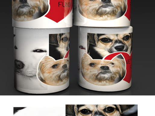 Personalised Gifts Ceramic Money Boxes / Piggy Banks