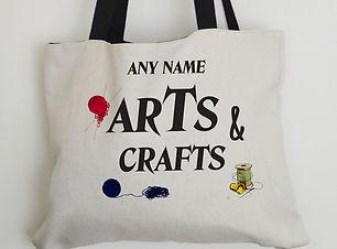Personalised Bags | Personalised Purses | Personalised Tote Bags |