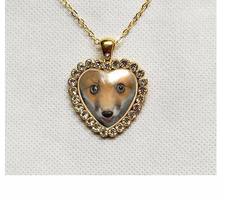 new heart necklace-5.jpg