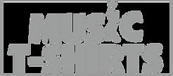 music-t-shirts-logo.png