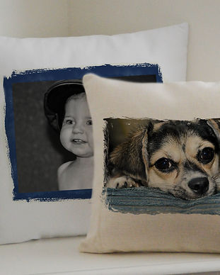 cushion-covers.jpg