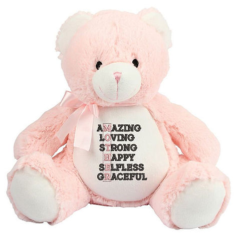 MOTHER-mumbles-pink-bear.jpg